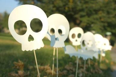déco-jardin-halloween